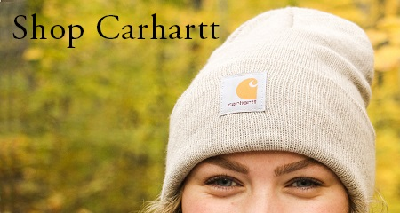 carhatt