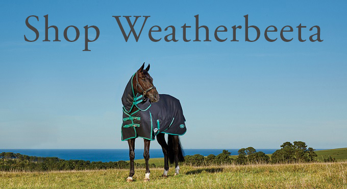 Shop WeatherBeeta